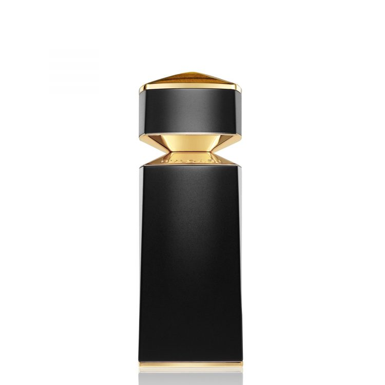 BULGARI Tygar Eau de Parfum