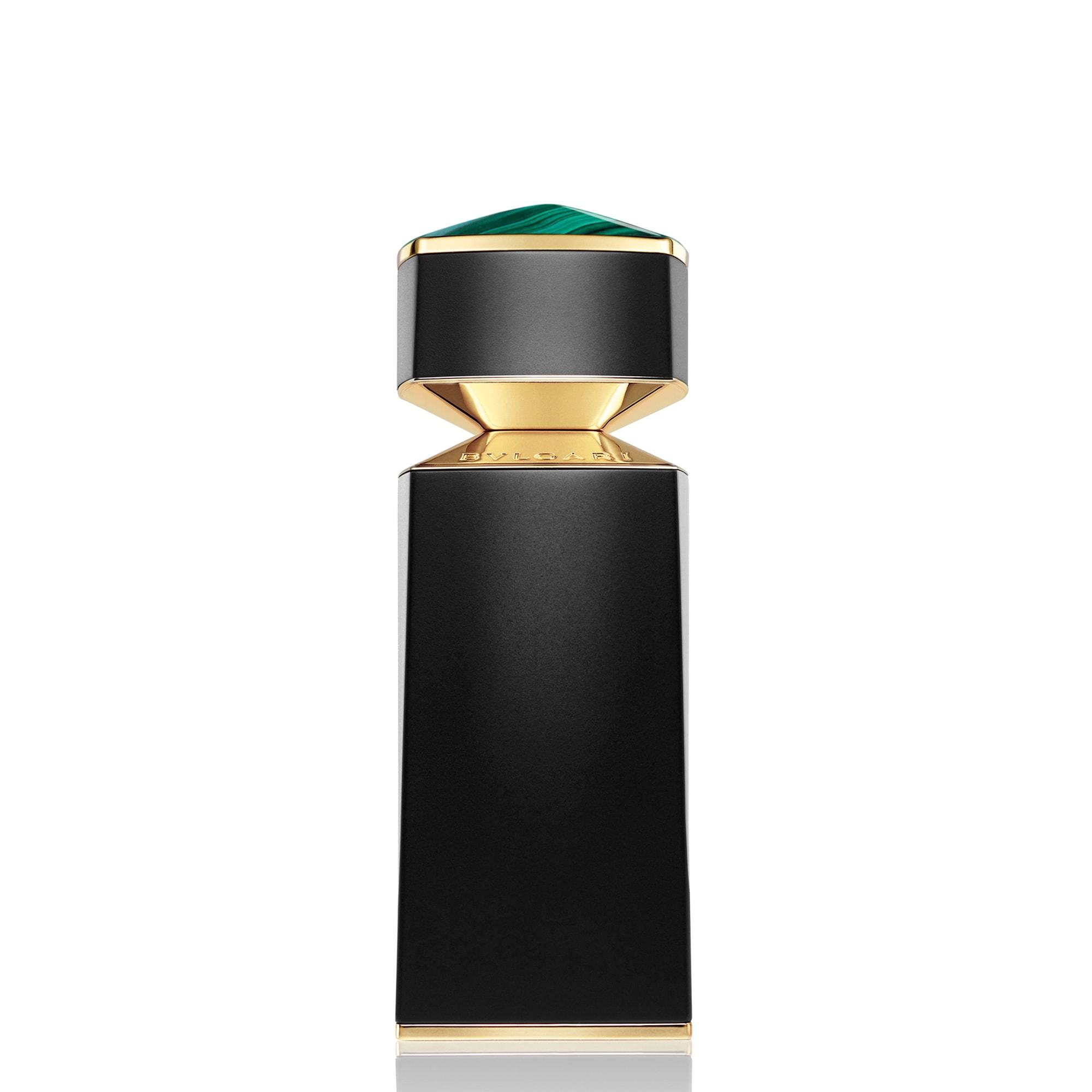 BULGARI Malakeos Eau de Parfum