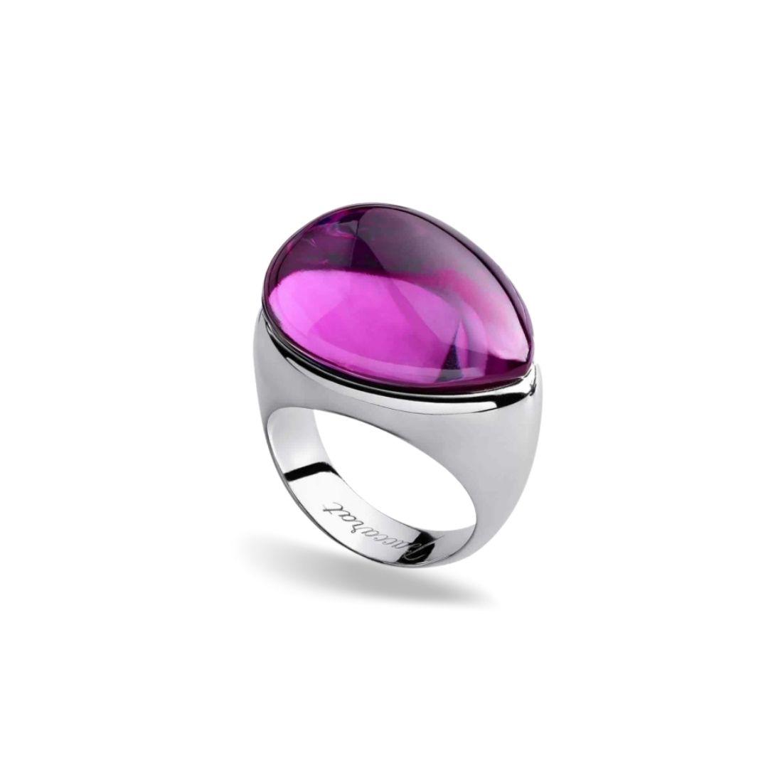 anello galea ring sconto discount 2805624 baccarat