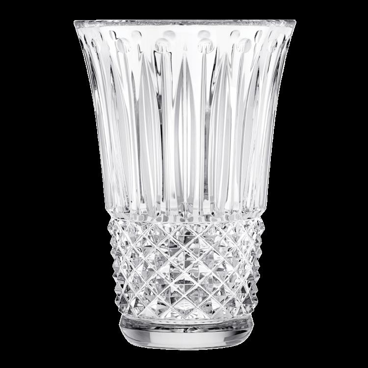 St. Louis Tommyssimo vaso