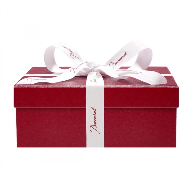 red box baccarat