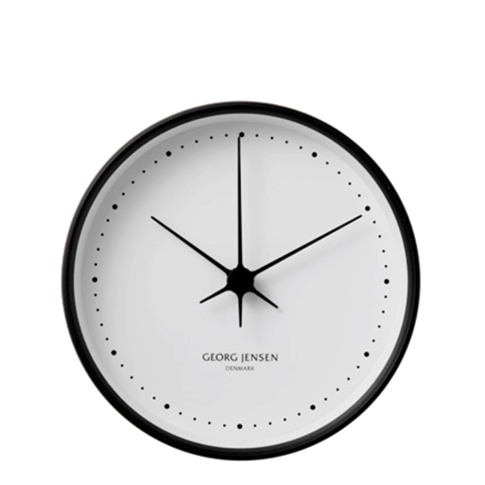 Orologio Da Parete Koppel Georg Jensen