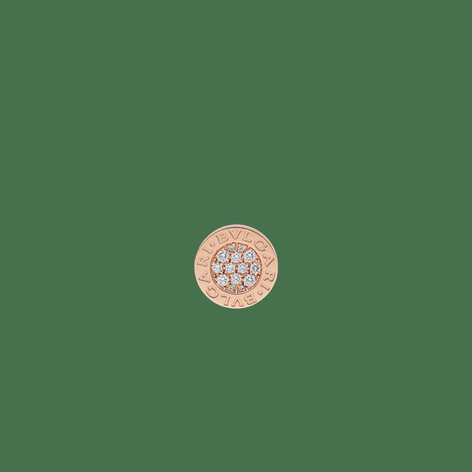 Orecchino BVLGARI
