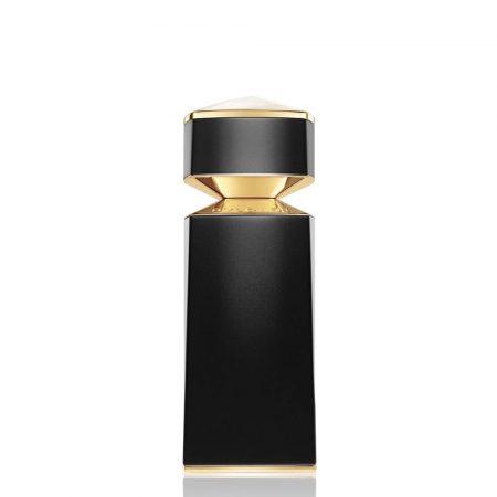 Bvlgari Le Gemme OPALON Eau De Parfum 100 Ml