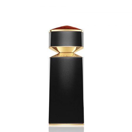 Bvlgari Le Gemme YASEP Eau De Parfum 100 Ml