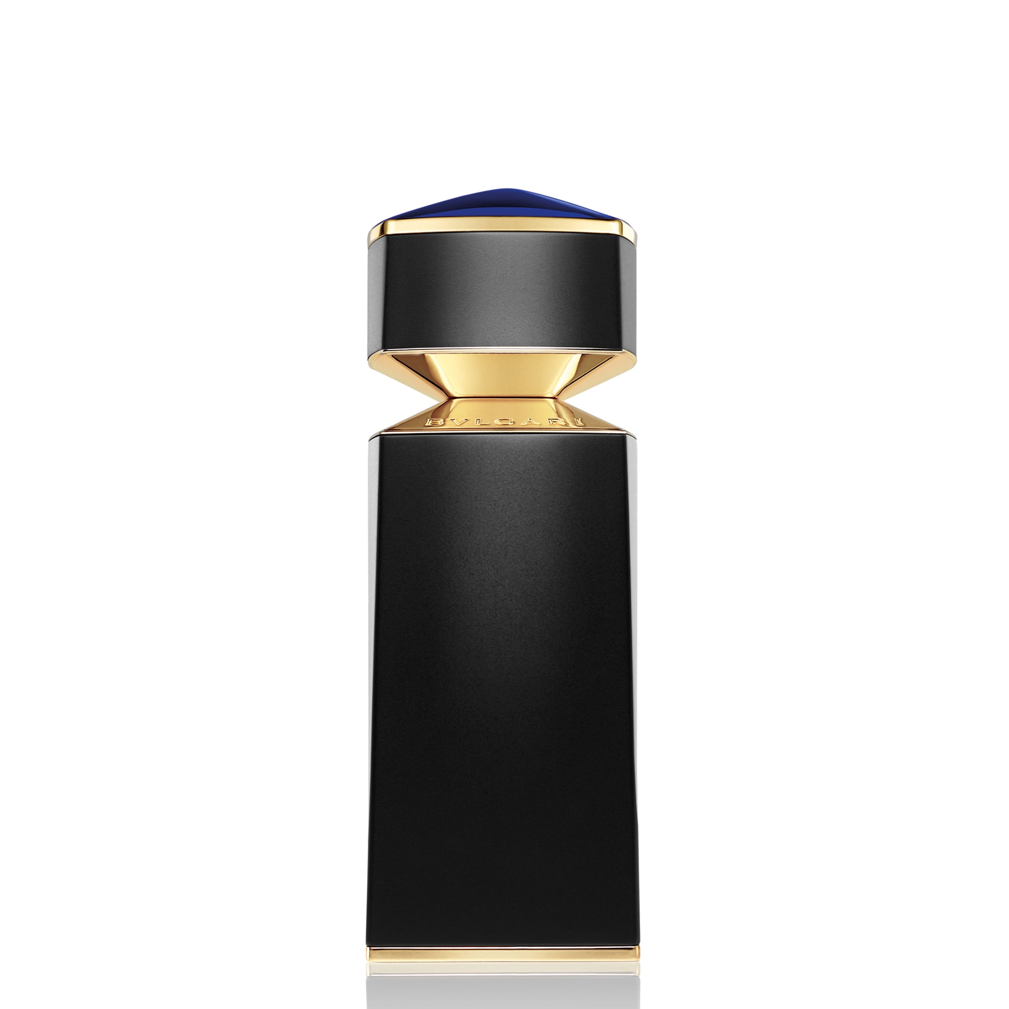 Bvlgari GYAN Eau de Parfum