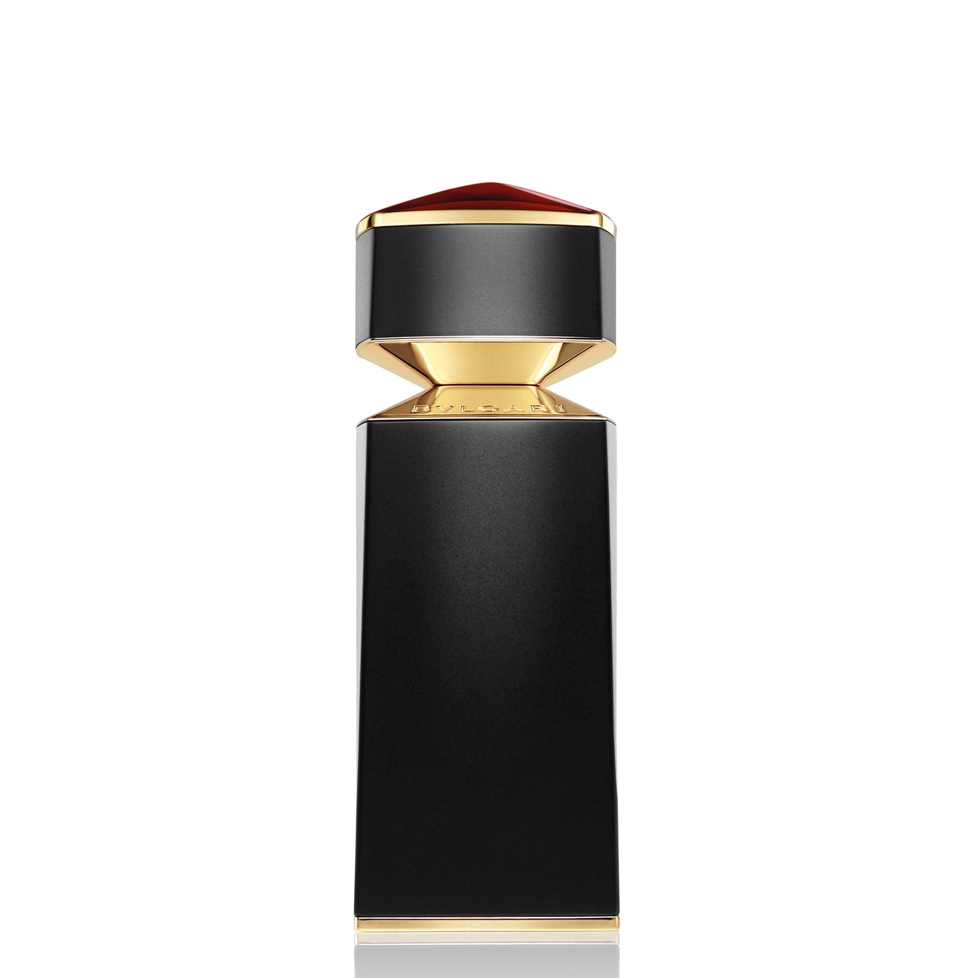 Bvlgari Le Gemme GARANAT Eau de Parfum 100ml