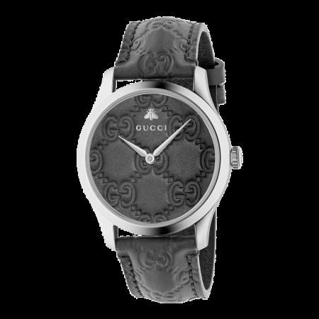 Orologio Gucci G - Timeless Signature