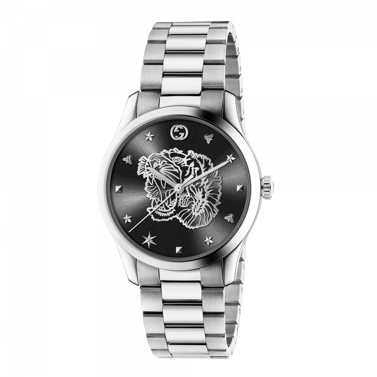 Orologio Gucci G - Timeless