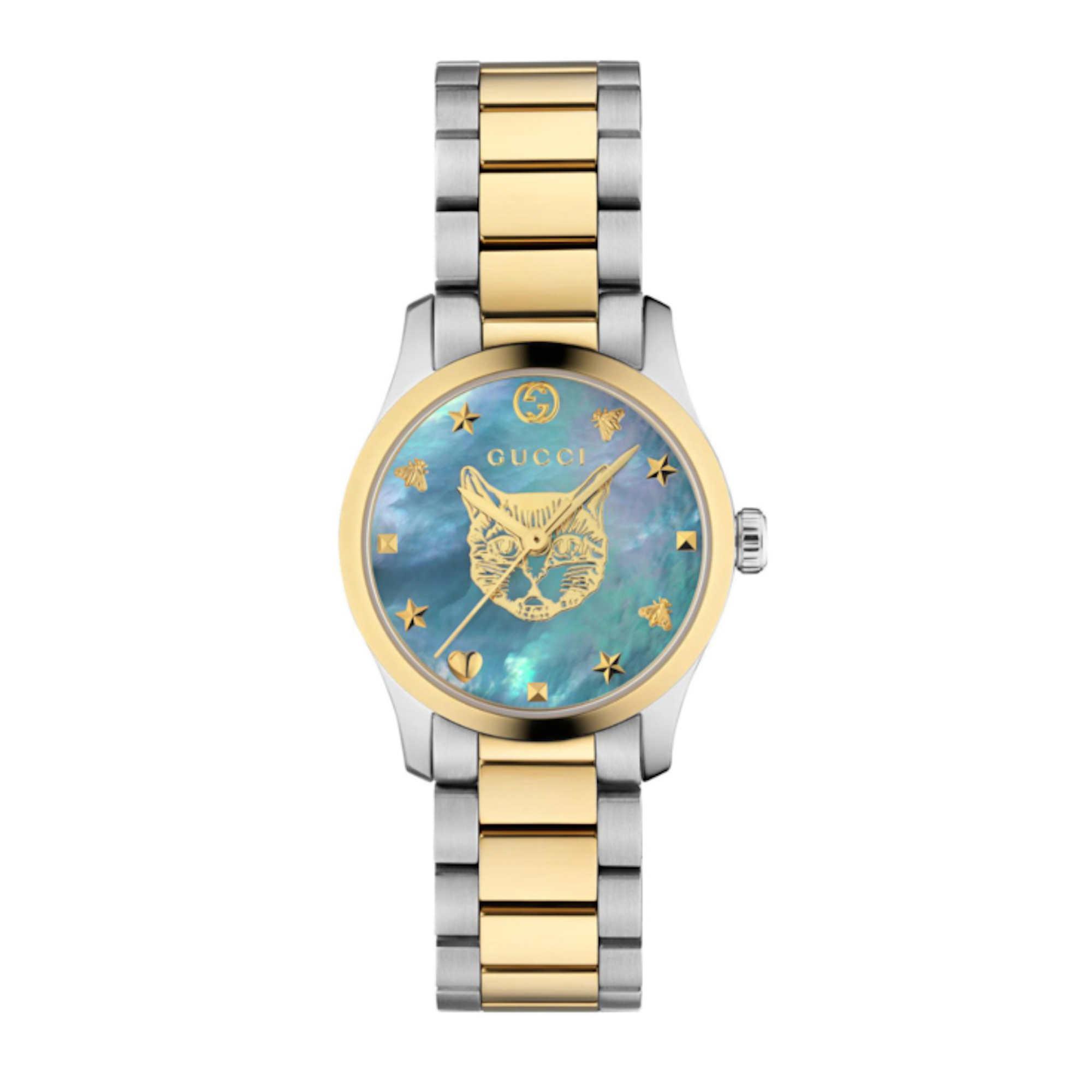 YA1265011-orologio-gucci-g-timeless