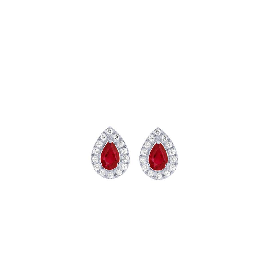 Orecchini-rubini-diamanti-EGOC9R