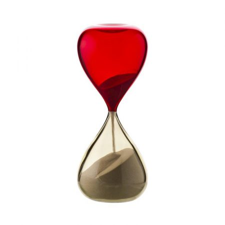 Hourglass Clessidra-Venini-Rossa-FO342006000X0EY_0
