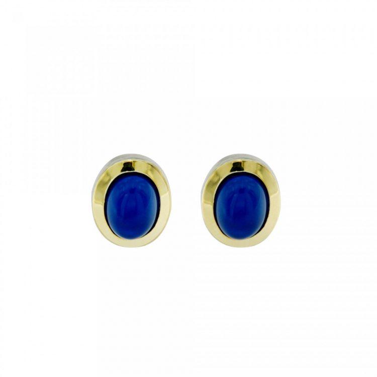 NUOVA  orecchini-in-argento-925-oro-18ct-e-agata-blu-ORT001AB-960x960.jpg