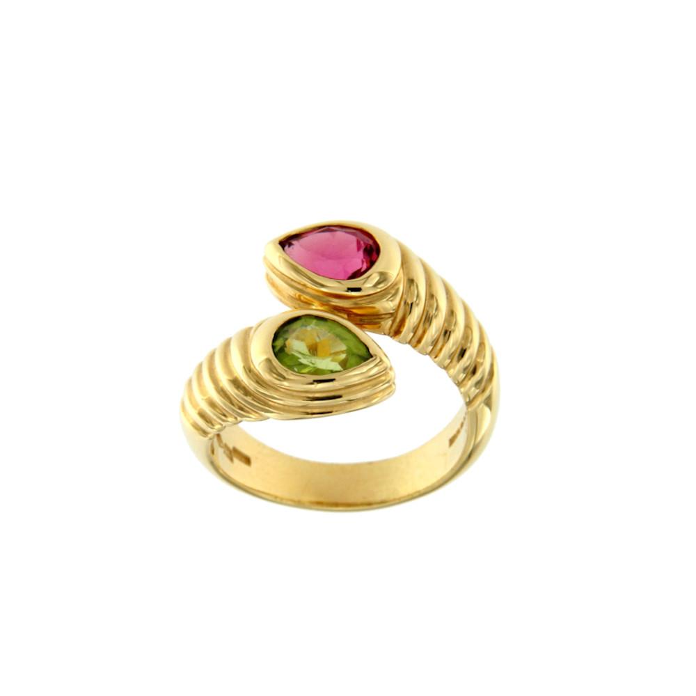 anello-bulgari-vintage-M3310