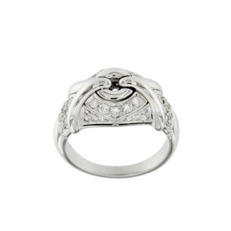 anello-bulgari-vintage-M3476