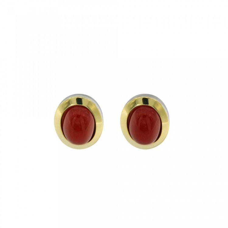 orecchini-in-argento-925-oro-18ct-e-corniola-ORT001corn-960x960