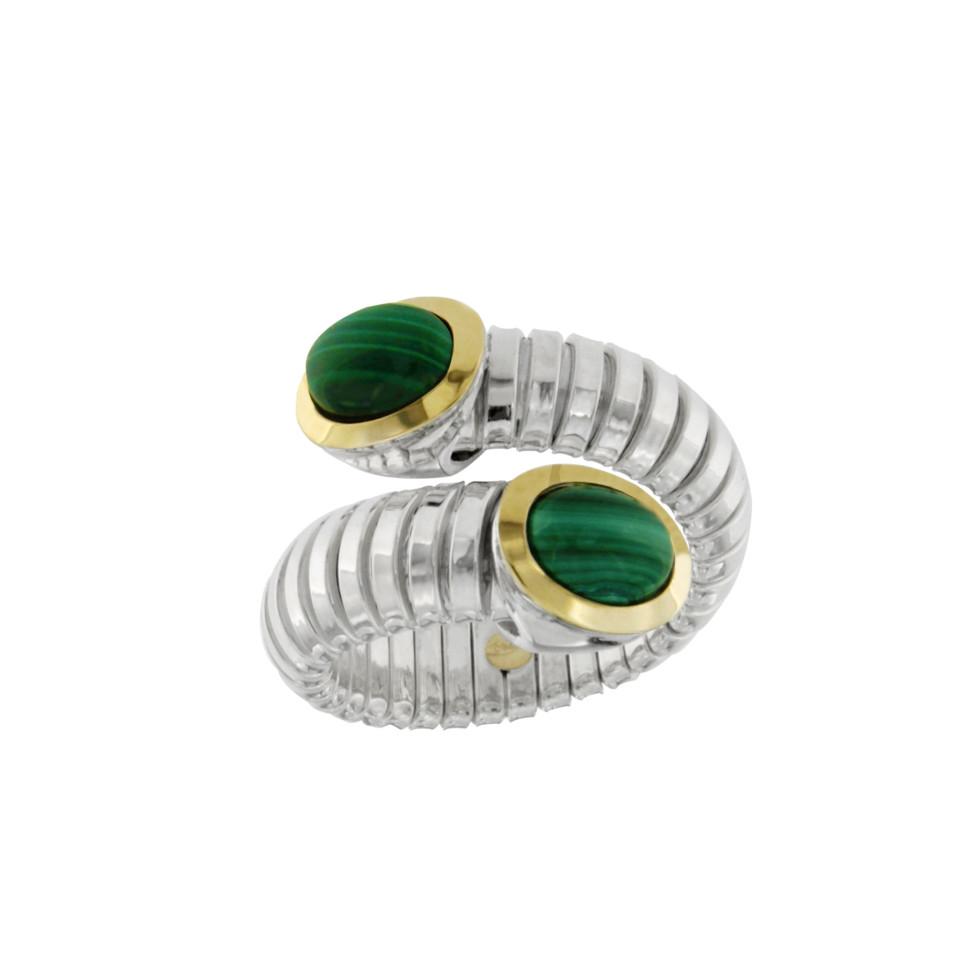 NUOVA anello-tubogas-argento-e-malachite-ANT027mal-960x960.jpg