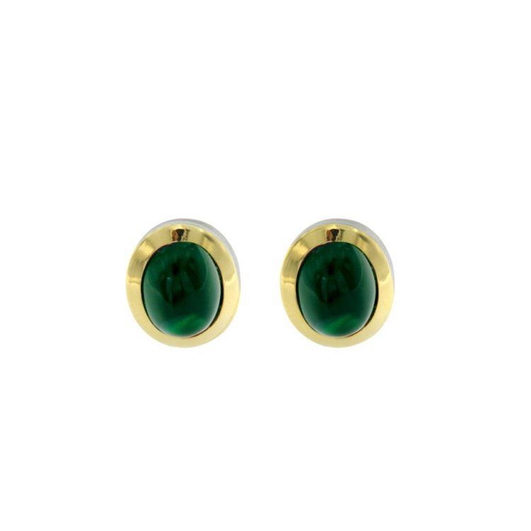 NUOVA orecchini-argento-e-agata-verde-tubogas-ORT001agV-960x960 silver ring