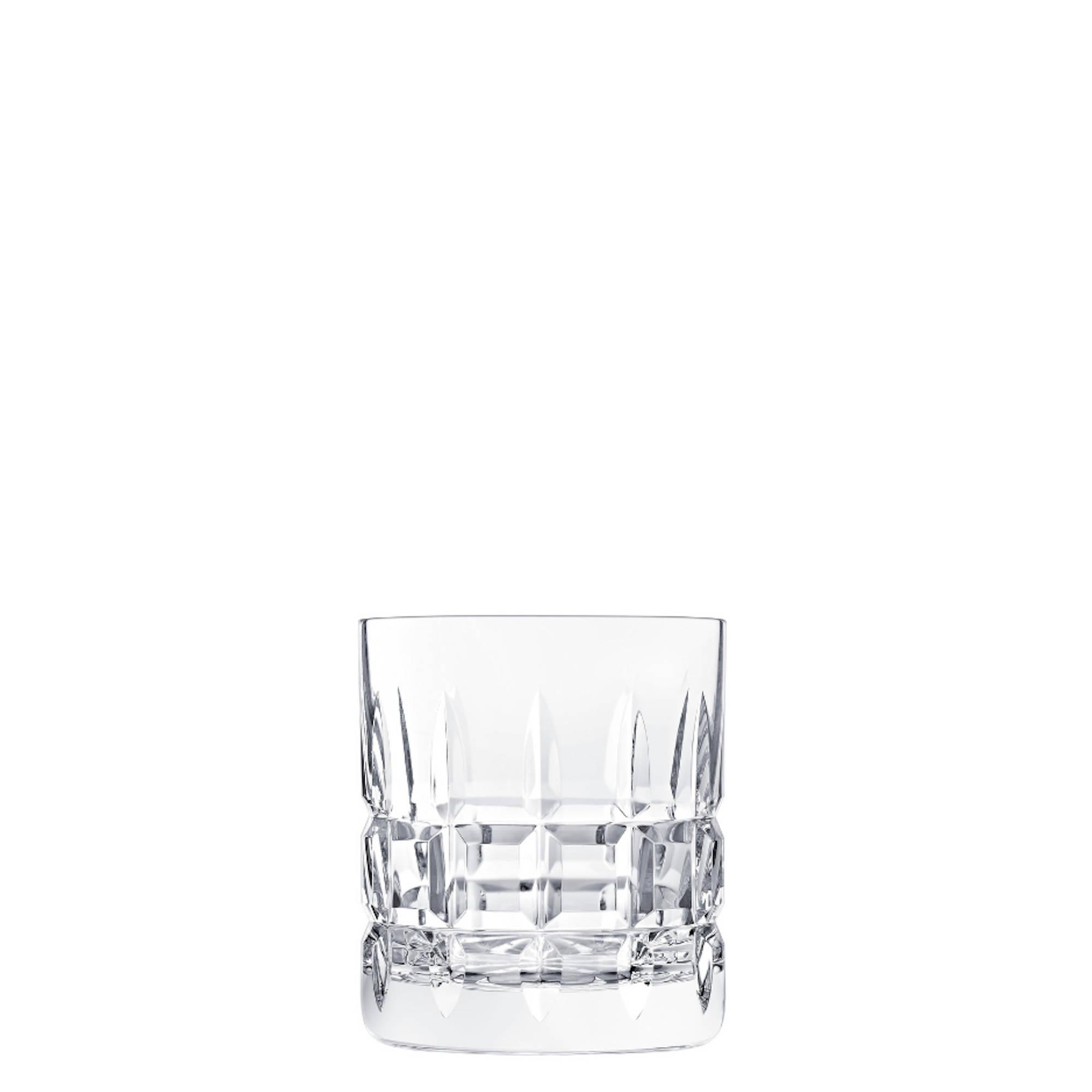 Bicchiere 12625600_manhattan_rock_front_packshot_1Saint Louis