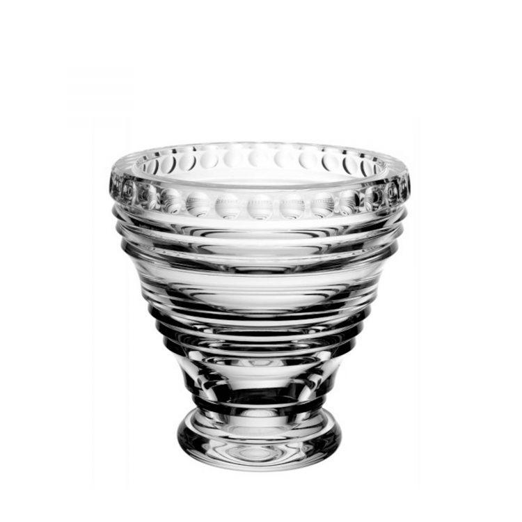 Saint Louis VASO PATRIMOINE Vases St Louis