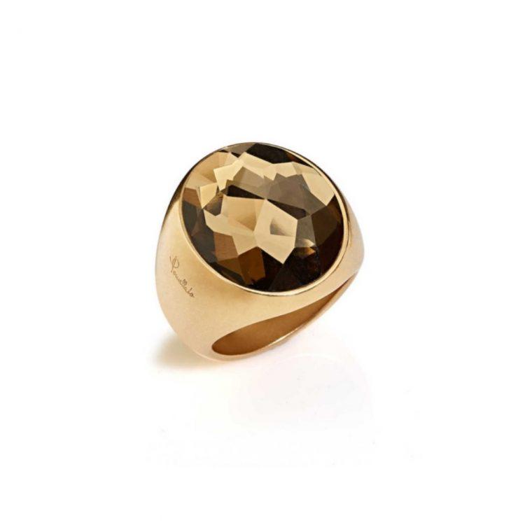 anello narciso-pomellato-vintage-ring-1-600x600