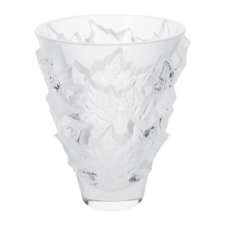 champs-elysees-vase-clear-small-