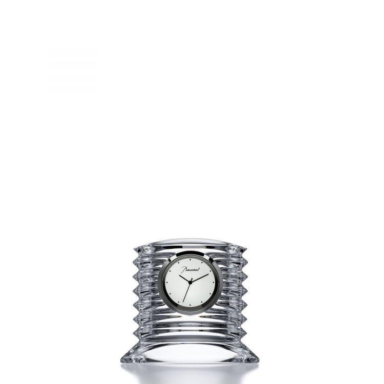 baccarat LALANDE OROLOGINO watch table