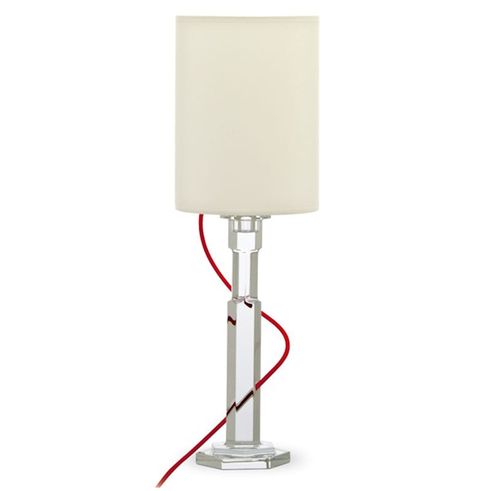 Abysse lamp Baccarat 2606400