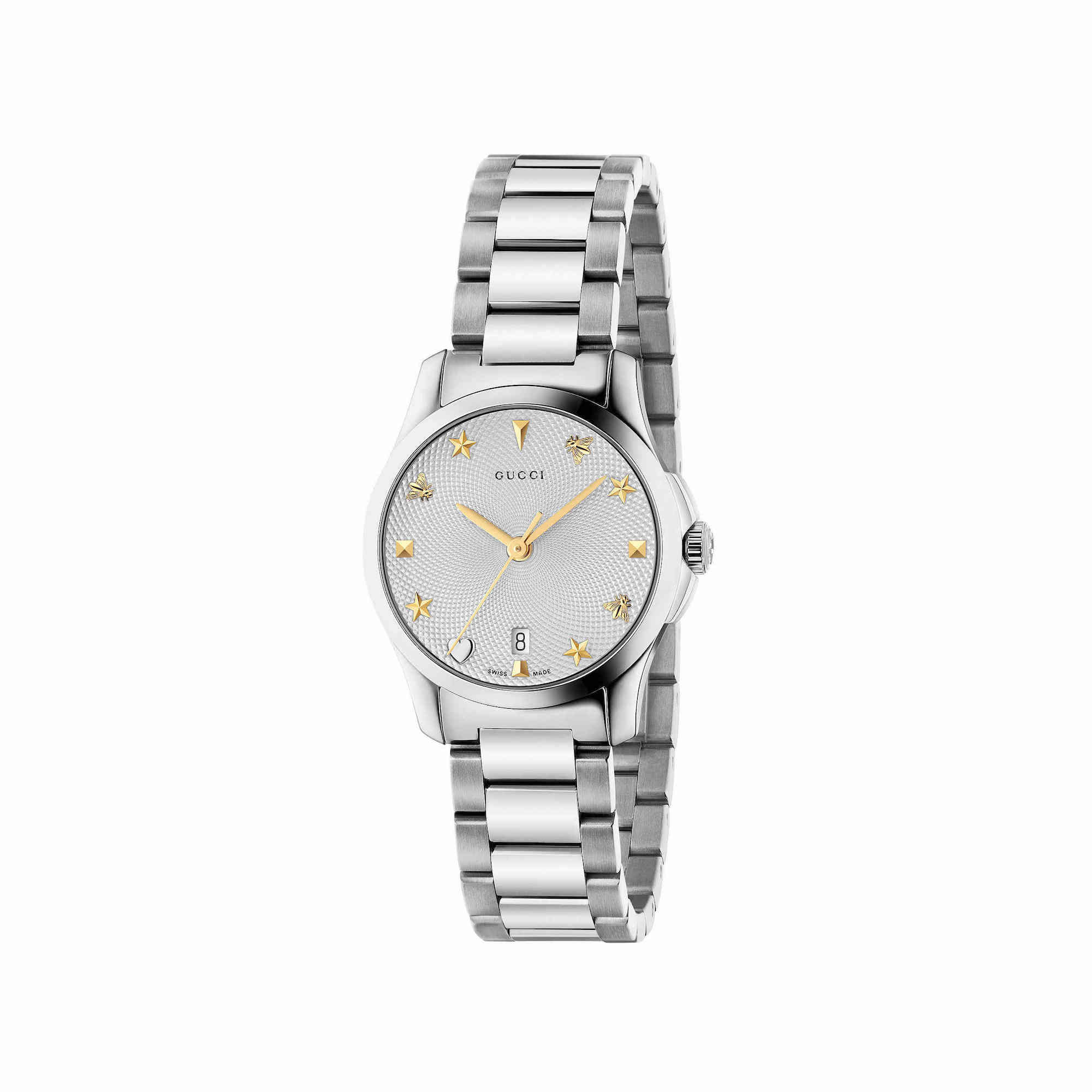 Orologio Gucci G-Timeless donna