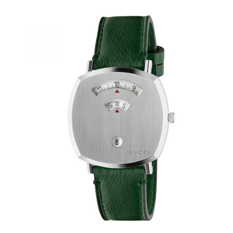 Orologio Gucci Grip Watch