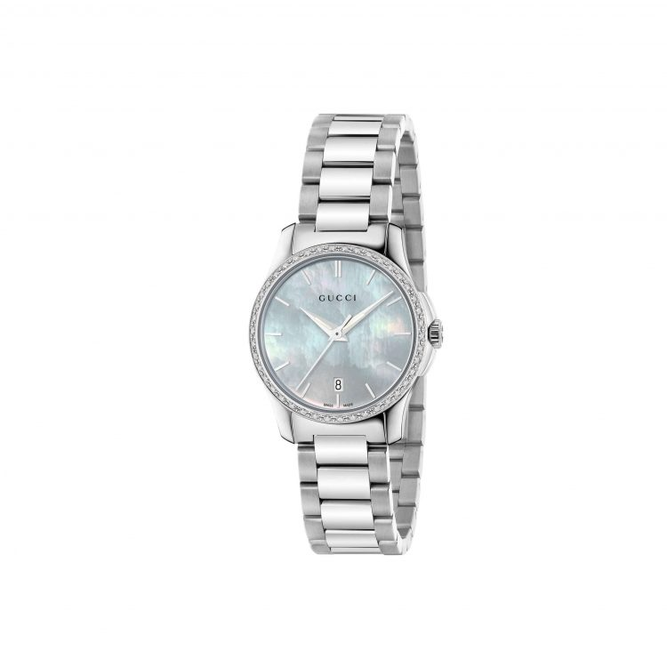 Orologio Gucci G-Timeless Small Quartz watch