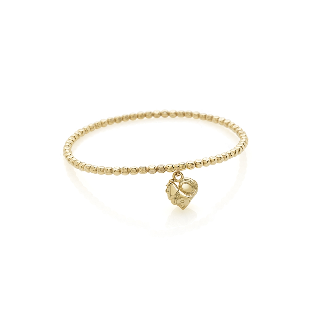 Bracciale Suamèm con gallo chantecler bracelet sale code codice sconto