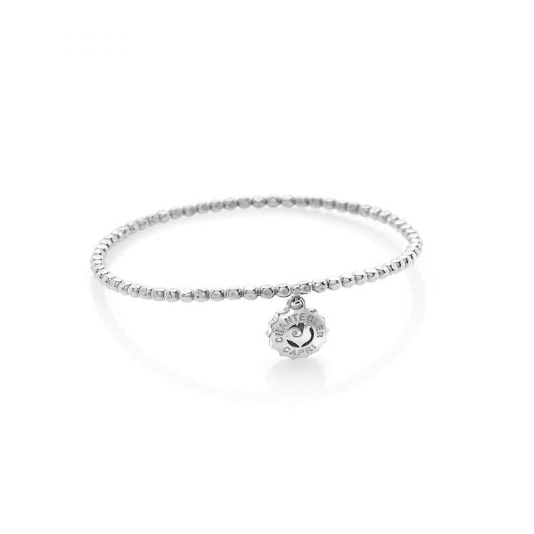 Bracciale Suamèm con logo Chantecler Bracelet sale discount sconto