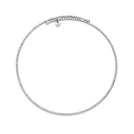 Collana Suamèm Chantecler necklace charms gold sale code discout sconto