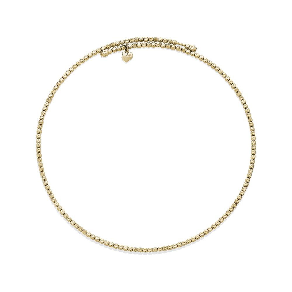 Collana Suamem Chantecler Necklace gold discount