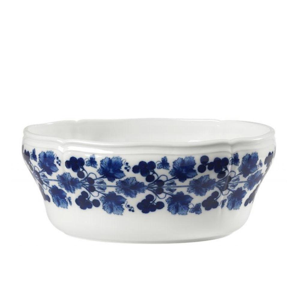 babele-blu-insalatiera-ovale