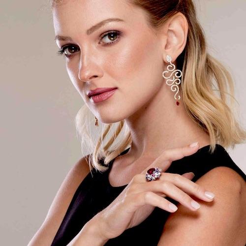 fecarotta giielli vendita online jewelry online