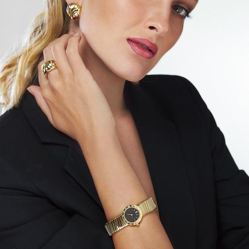 gioielli orologi vintage bvlgari cartier pomellato jewels watch