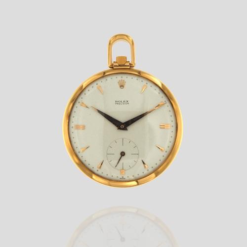 orologi vintage secondo polso watches cartier rolex universal