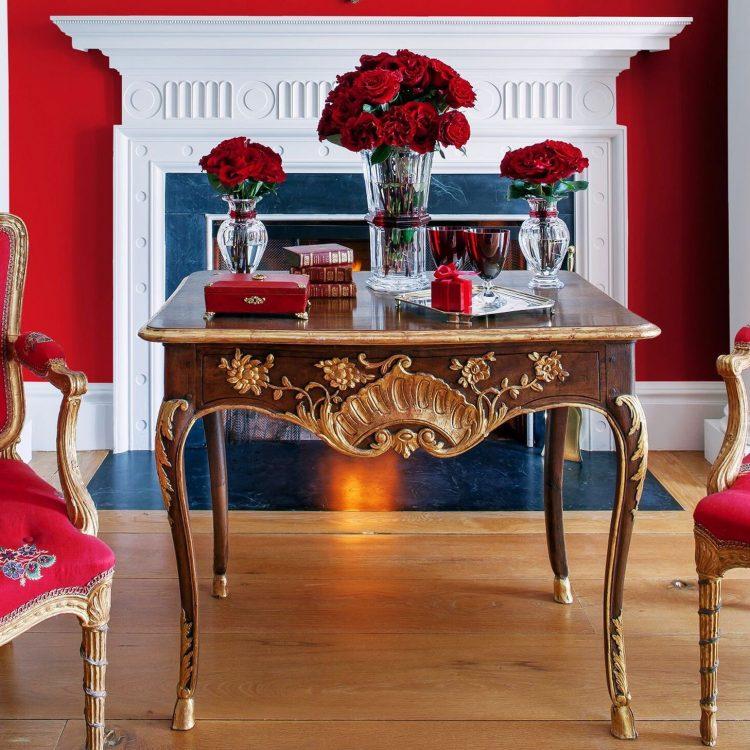 baccarat red box shopping discount code balaustre vase