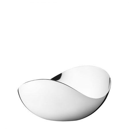Ciotola portafrutta georg jensen bowl sconto discount