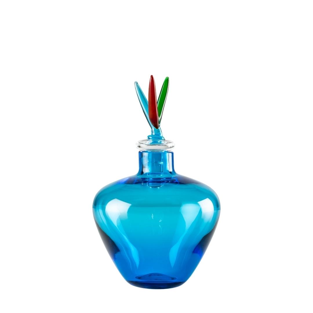 Monofiore 100.40 laura de santillana bottle sconto discount