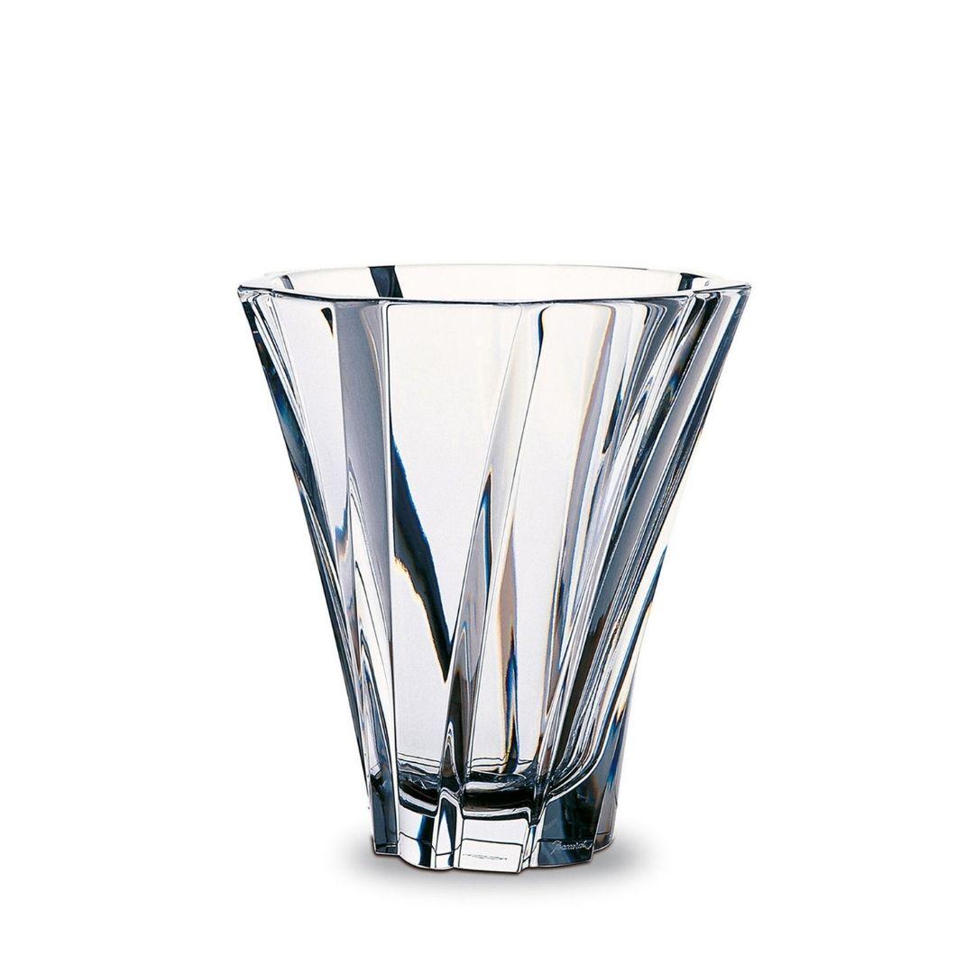 objectif vaso baccarat sconto discount vase