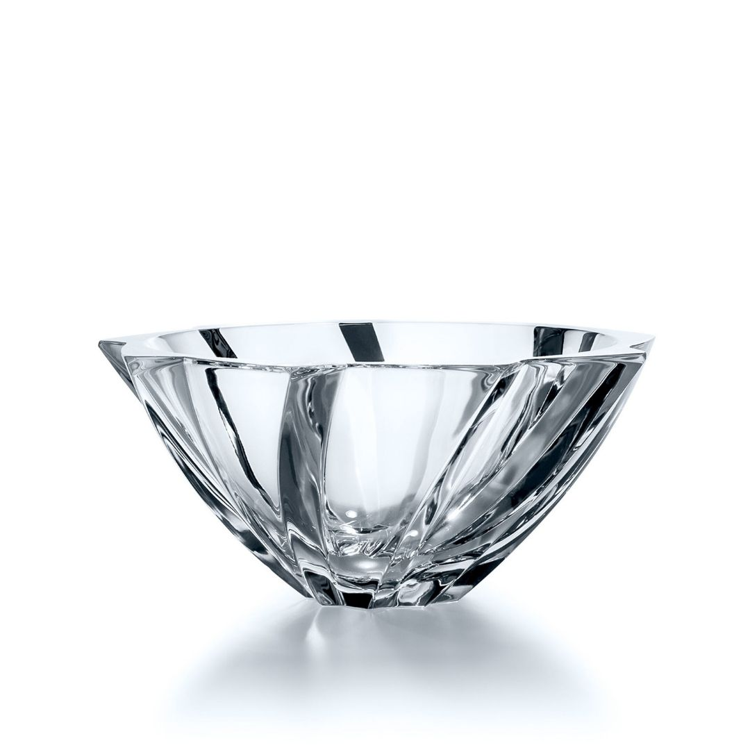 OBJECTIF COPPA baccarat bowl sconto discount