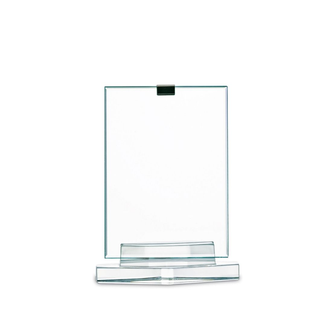 2603724 cornice abisse baccarat frame sconto discount