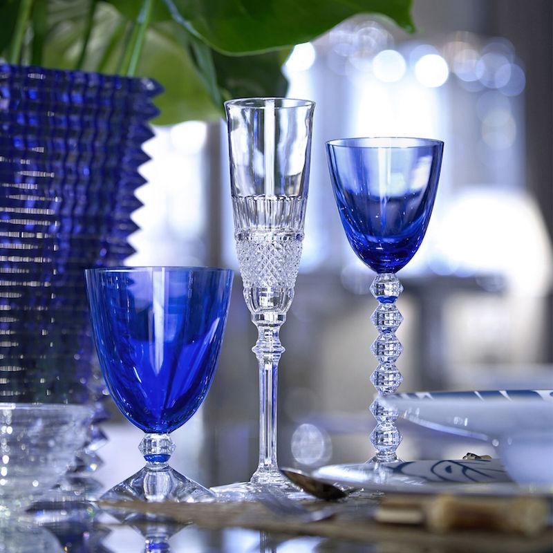 calice vino Vega rehin glass sconto discount