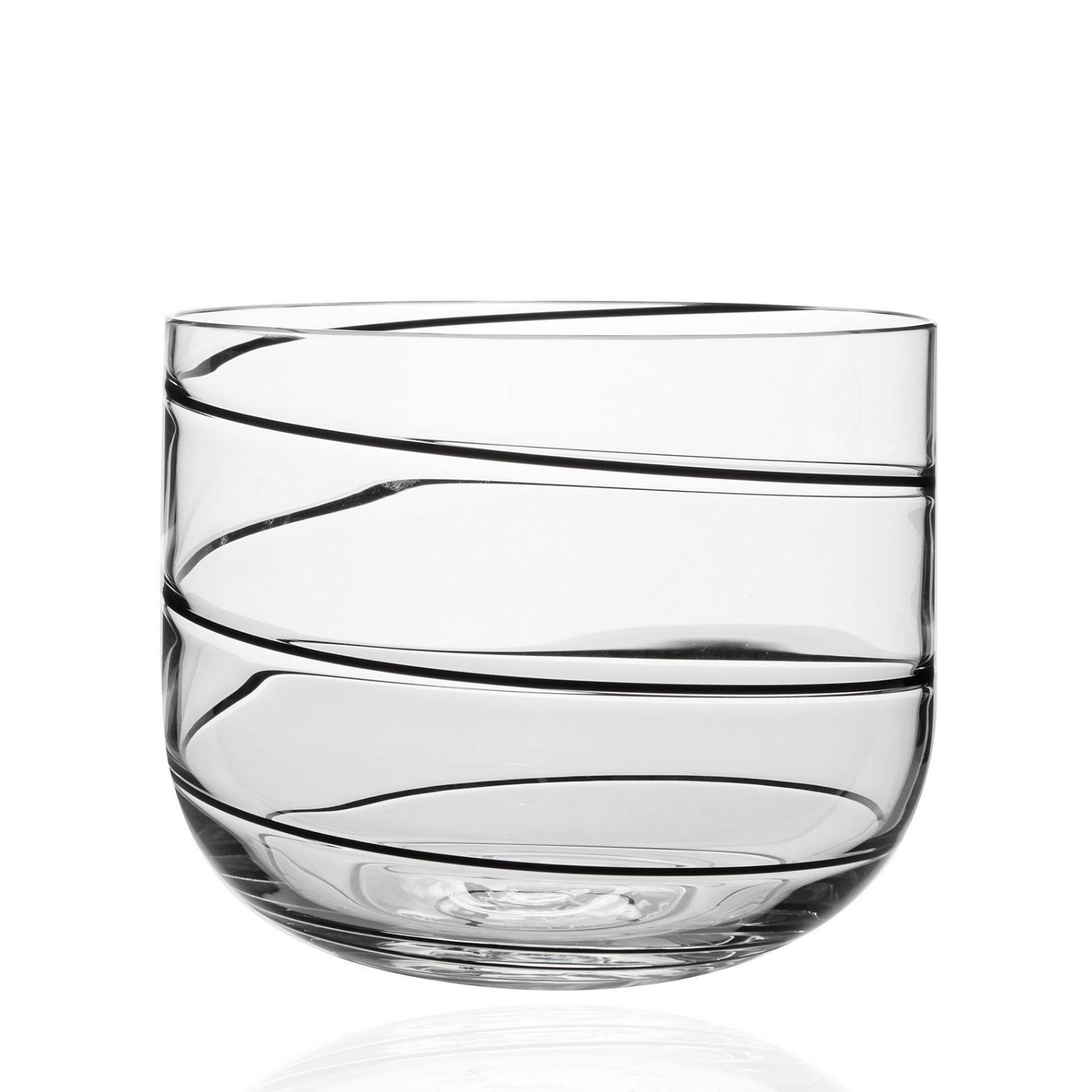 NasonMoretti vaso Twist vase sconto discount
