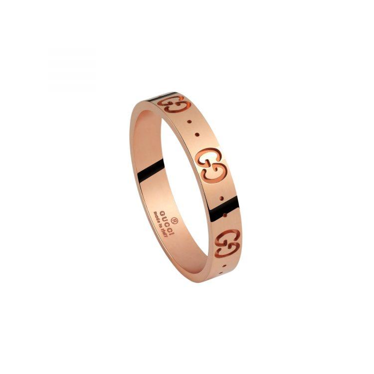 152045_J8500_5702_001_100_0000_Light-Anello-Icon-a-fascia-sottile ring sconto discount Gucci