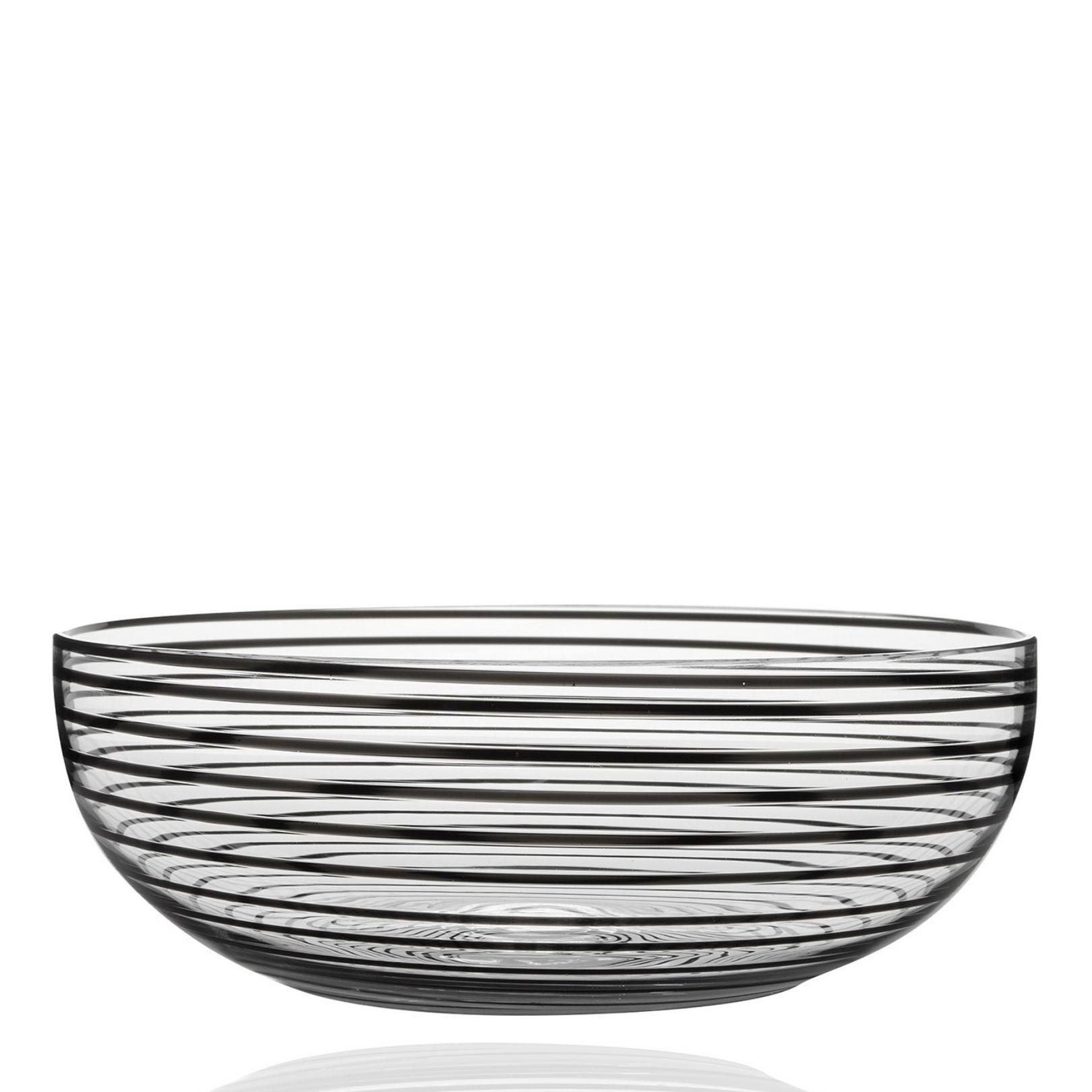 NasonMoretti coppa Twist bowl sconto discount