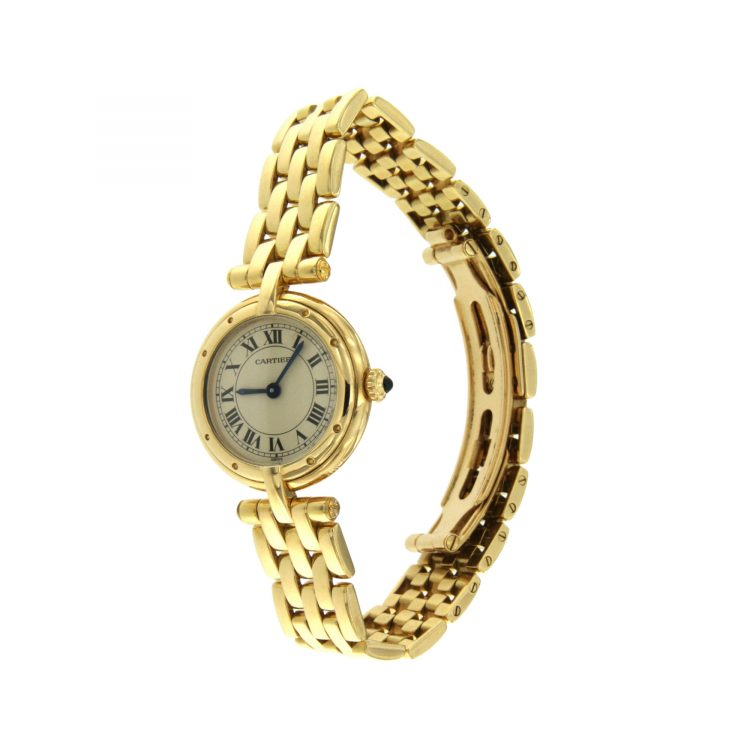 Orologio Cartier Panthere